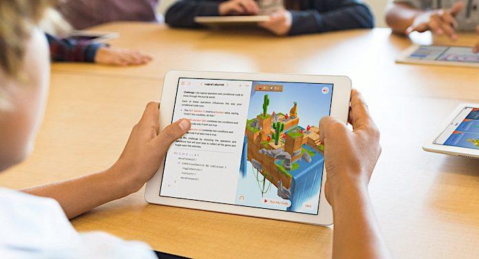 Kinder Überraschung Gewinnspiel: 4 x 1 Apple iPad mini gewinnen