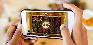 Top 5 Strategien für digitales Marketing von Online Casinos