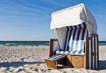 Auf nach MV Gewinnspiel: Ostsee Urlaub kostenlos gewinnen