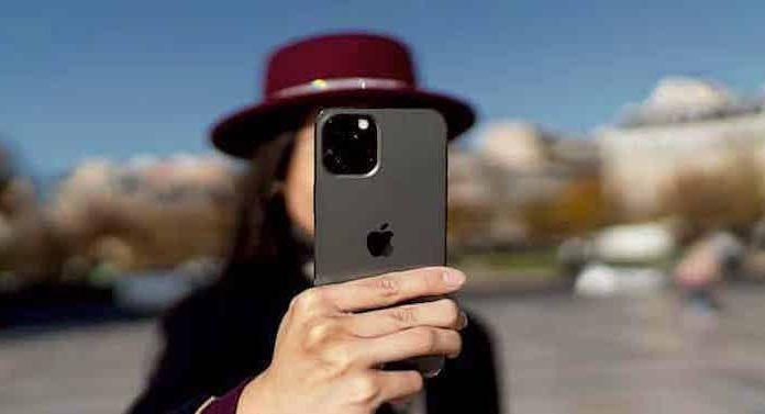 EDEKA Gewinnspiel: Apple iPhone 12 64 GB und weitere Preise