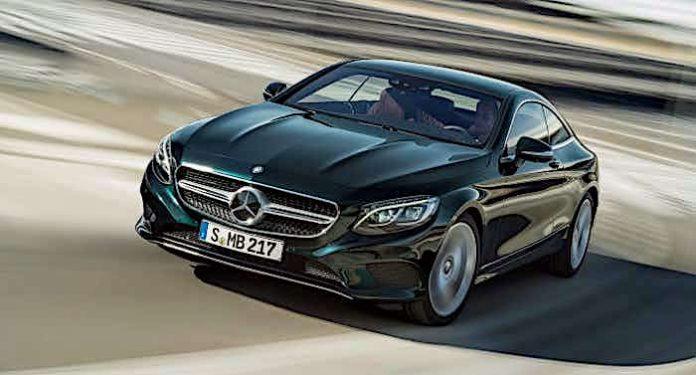 EDEKA Gewinnspiel: Mercedes Cabrio kostenlos gewinnen