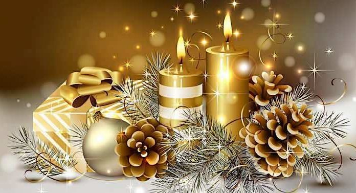 Ferrero Gewinnspiel Weihnachten 2020 mit tollen Preisen als Empfehlung