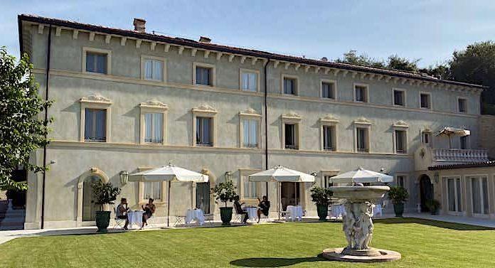 Heimatkanal Gewinnspiel: 4 Tage Urlaub in Italien kostenlos gewinnen