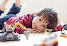 """LEGO: """"Life Magazin"""" für Kinder komplett kostenlos bestellen"""