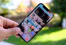 Postbank Gewinnspiel: Apple iPhone 12 und Apple iPad Air gewinnen