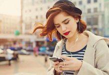 Ratgeber: Social-Media Experten und Slot-Spiele