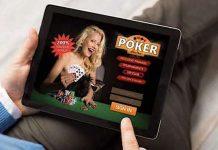 Ratgeber: Sieben Tipps und Tricks, wie man an Spielautomaten gewinnt
