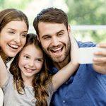 Sparkasse: Kalender 2021 und viele weitere kostenlose Geschenke