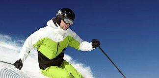 Winterzauber Gewinnspiel: Urlaub für zwei Personen kostenlos gewinnen