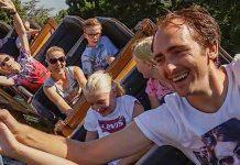 Wunderland Kalkar: Drive-In-Weihnachtsmarkt 2020 angekündigt