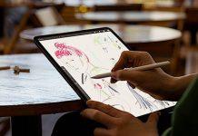 myTime Gewinnspiel: Apple iPad 128 GB komplett kostenlos gewinnen