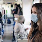 Compact: Corona Dossier mit Fakten und Mythen um das Virus