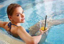 Handl Tyrol: 10 x 1 Urlaub komplett kostenlos gewinnen