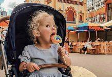 Luna Park: Freizeitpark eröffnet zwei neue Achterbahnen