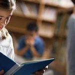 Europa-Parlament: Malbuch für Kinder kostenlos bestellen