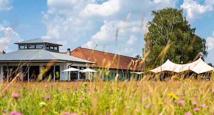 Tourismus Niedersachsen Gewinnspiel: 2 x Urlaub kostenlos gewinnen