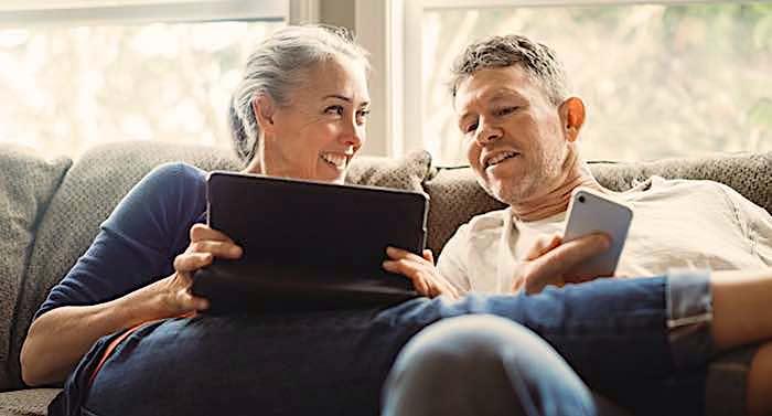 BUDNI KARTE 2021: Freizeit Gutschein Rabatte für Familien