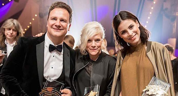 Europa-Park: Radio Regenboden Award 2021 auf Herbst verschoben