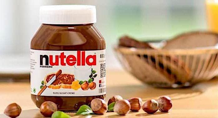 Ferrero Gewinnspiel: 60 x 1 Netto Gutschein kostenlos gewinnen