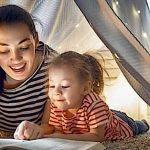 """Geschenk für Kinder: Malbuch """"Malen mit Max & Flocke"""" kostenlos"""