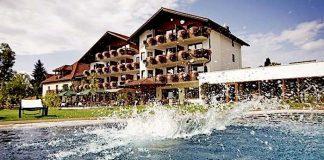 Hallo München Gewinnspiel: 1.000 Euro Hotel Gutschein gewinnen