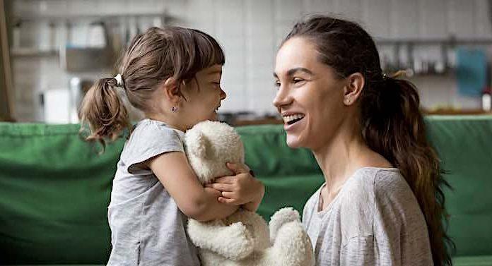 IKEA Family Card 2021: Freizeitpark und Tierpark Rabatte