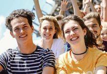 Landesfamilienpass 2021: Freizeitpark Rabatt Angebote für Familien