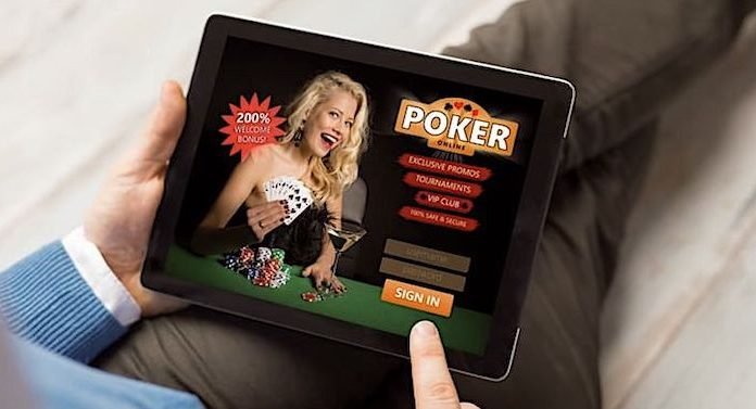 Die besten Bonus Codes in Online Casinos
