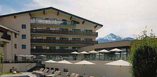 RAUCH Gewinnspiel: 8 x 2 Urlaub in Österreich kostenlos gewinnen