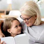 Staatsregierung Bayern: Hochwertige Kinderbücher als Geschenk