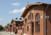 BallinStadt Auswanderermuseum Hamburg Gutschein eTicket Saison 2021