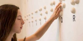 Dialoghaus Hamburg Gutschein eTicket Corona sicher online kaufen