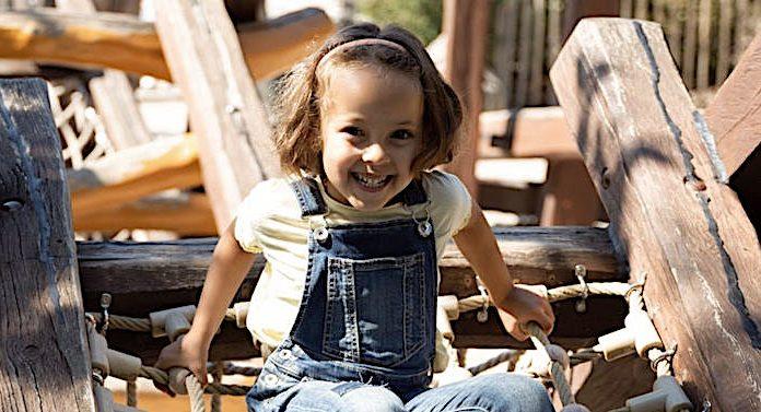 Familypark: Landesweit einzigartige Attraktion 2021 enthüllt