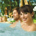 Hochschwarzwald Card 2021: Freizeitpark und Tierpark Rabatte