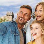 OTTO Freizeitpark Coupons 2021: 2 für 1 Gutschein Rabatt