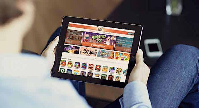 Online-Casino: Gutschein Angebote und Bonus Codes 2021