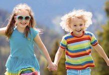 Ravensburger Kinderwelt Gewinnspiel: Urlaub und Gutscheine gewinnen