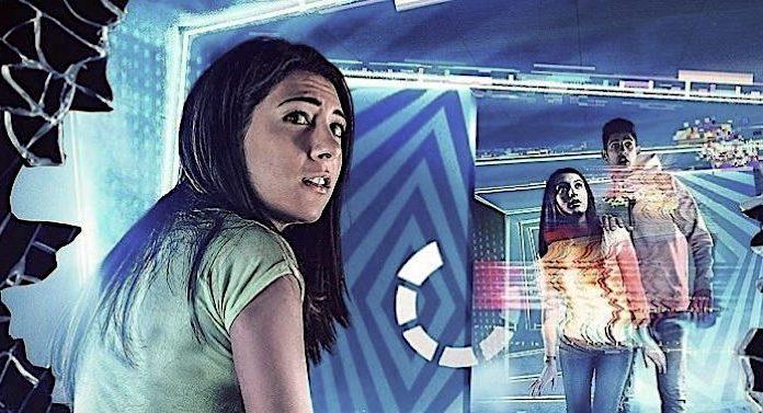 """Thorpe Park: """"Black Mirror Labyrinth"""" wird 2021 eröffnet werden"""