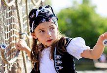 VDFU: Freizeitparks als Lösung zur Eindämmung von Corona