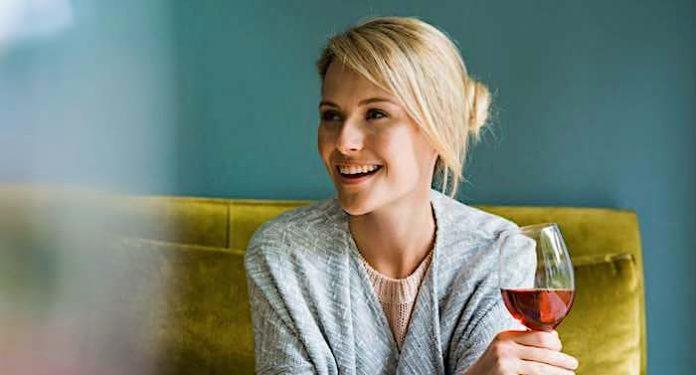 Weinviertel Gewinnspiel: Aufenthalt für zwei Personen gewinnen