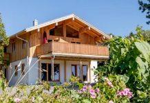 BRF1 Gewinnspiel: Urlaub auf Ferienhof kostenlos gewinnen