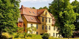 BRF1 Gewinnspiel: Urlaub auf Schloss Lühburg kostenlos gewinnen