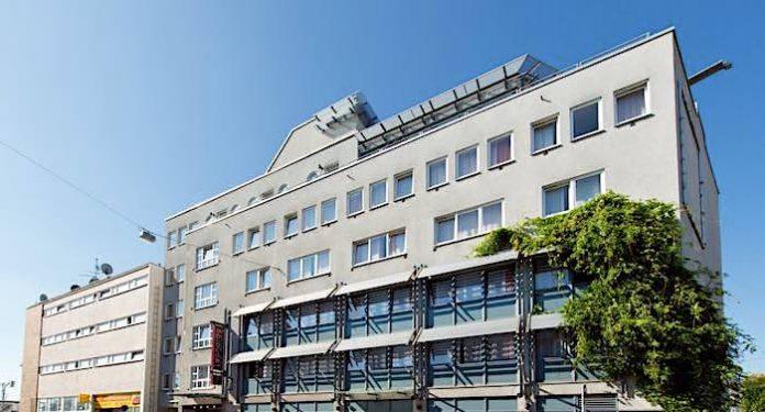 Business Traveller Gewinnspiel: Kurzurlaub in Nürnberg gewinnen