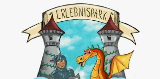 Erlebnispark Ziegenhagen: Freizeitpark öffnet 2021mit neuen Pächtern