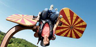 Erlebnispark Tripsdrill: Hoffen auf den Saisonstart 2021