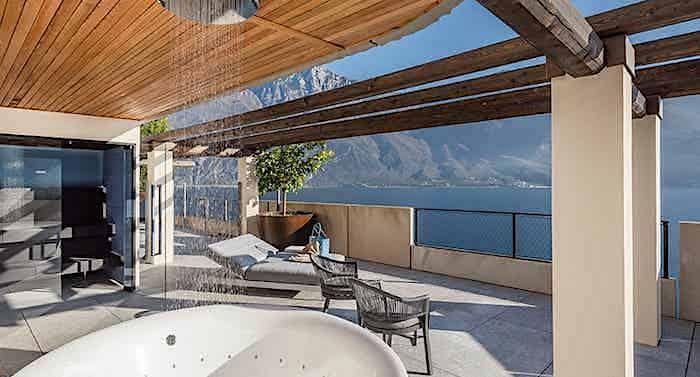 Petra Gewinnspiel: 5-Sterne-Urlaub am Gardasee kostenlos