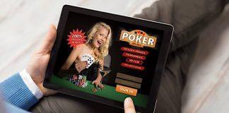 Ratgeber: Lohnen sich Boni ohne Einzahlung bei Online-Casinos?