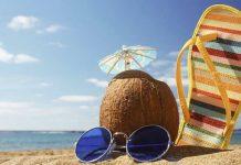 Ratgeber: Bereit für die nächste Reise? Tipps für Urlauber
