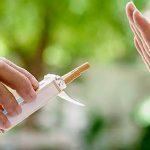 Rauchfrei Starterpaket: Kostenlos mit dem Rauchen aufhören