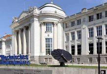 Technisches Museum Wien Gutschein eTicket Corona sicher online kaufen